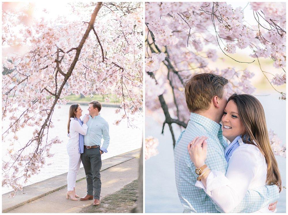 emily-belson-photography-cherry-blossom-engagement-leanne-danny-18.jpg
