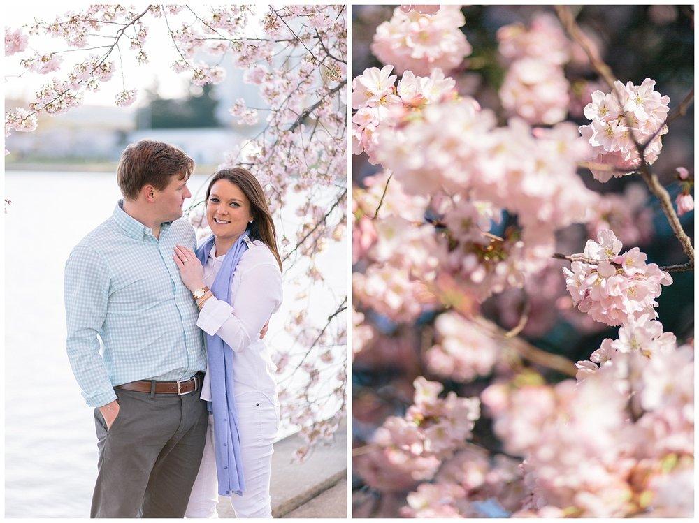 emily-belson-photography-cherry-blossom-engagement-leanne-danny-21.jpg