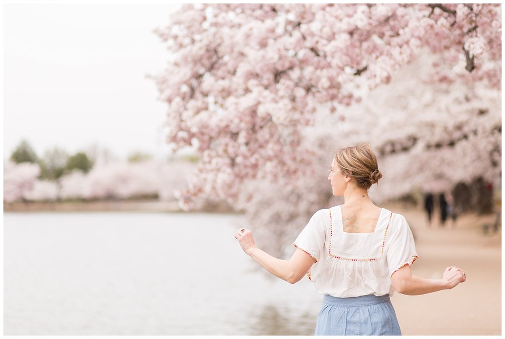 emily-belson-photography-cherry-blossom-dc-jessica-02.jpg