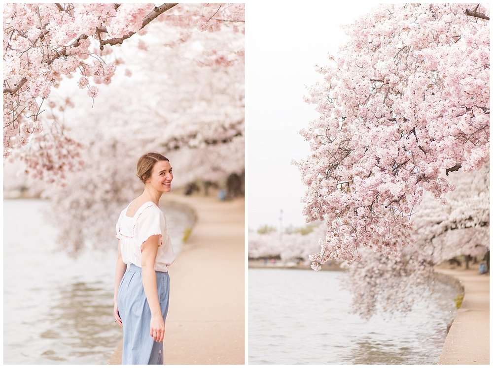 emily-belson-photography-cherry-blossom-dc-jessica-03.jpg