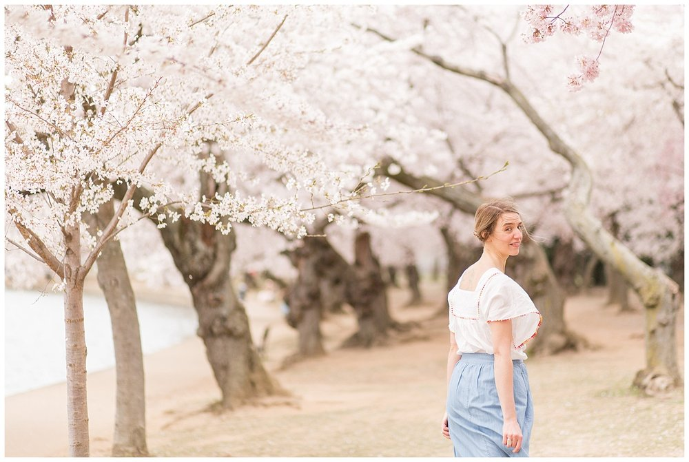 emily-belson-photography-cherry-blossom-dc-jessica-04.jpg