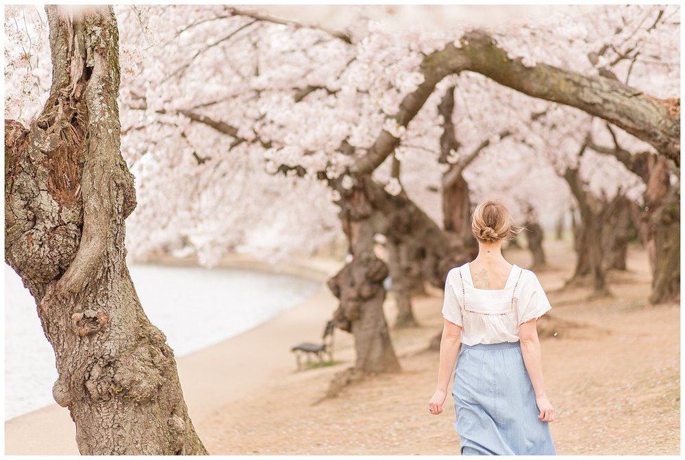 emily-belson-photography-cherry-blossom-dc-jessica-06.jpg