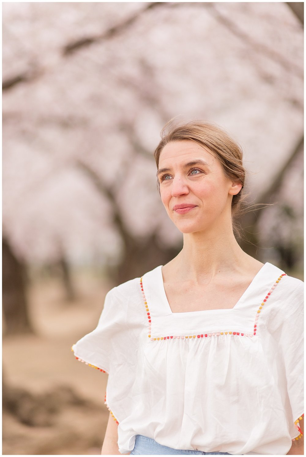 emily-belson-photography-cherry-blossom-dc-jessica-07.jpg