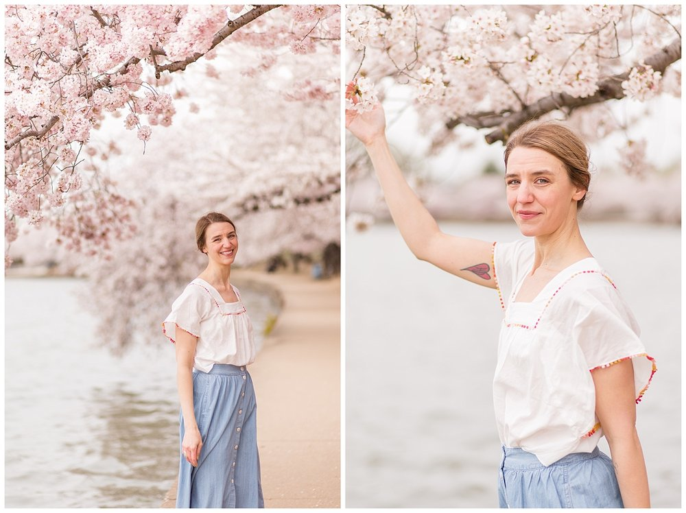 emily-belson-photography-cherry-blossom-dc-jessica-10.jpg