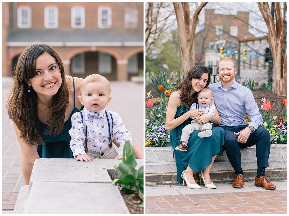 emily-belson-photography-bliss-family-alexandria-va-24.jpg