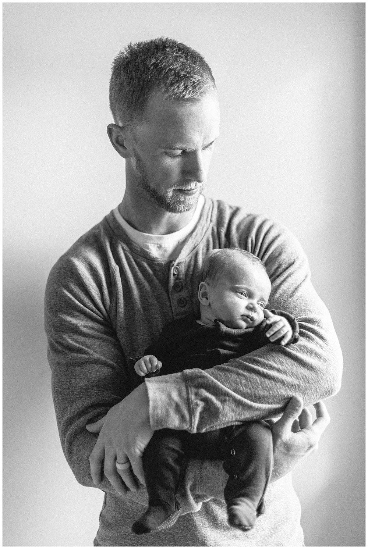 emily-belson-photography-newborn-curran-04.jpg