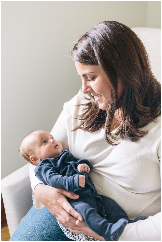 emily-belson-photography-newborn-curran-09.jpg