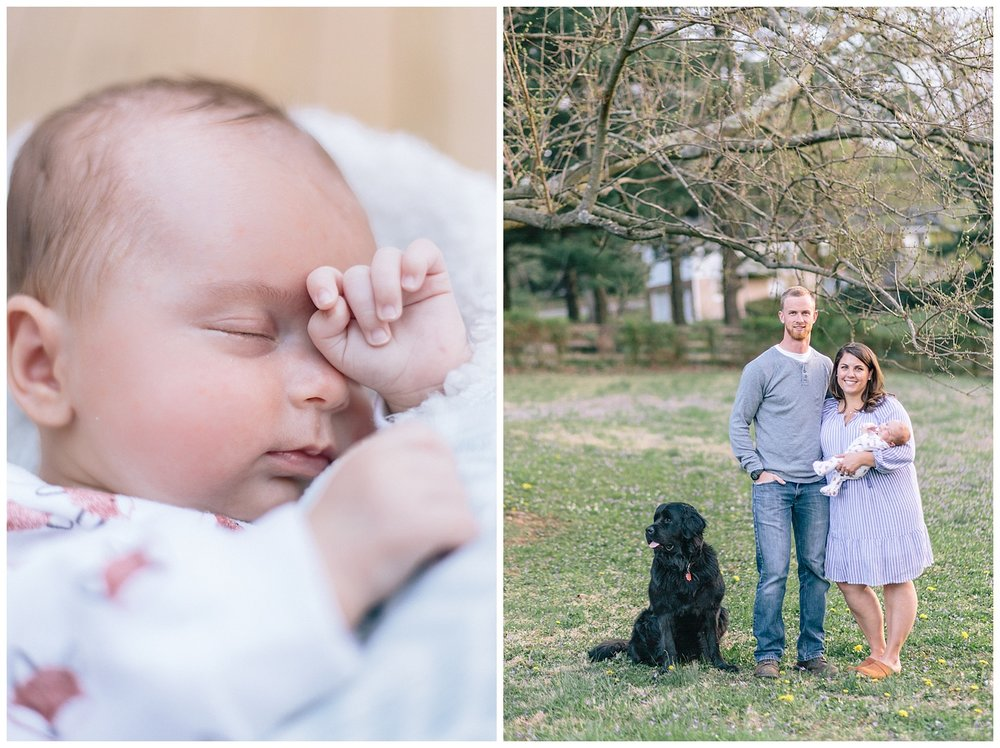 emily-belson-photography-newborn-curran-16.jpg
