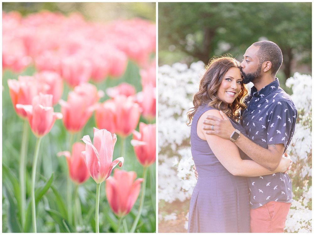 emily-belson-photography-sherwood-gardens-engagement-03.jpg