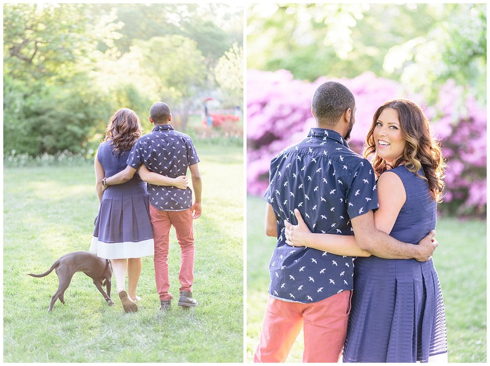 emily-belson-photography-sherwood-gardens-engagement-07.jpg