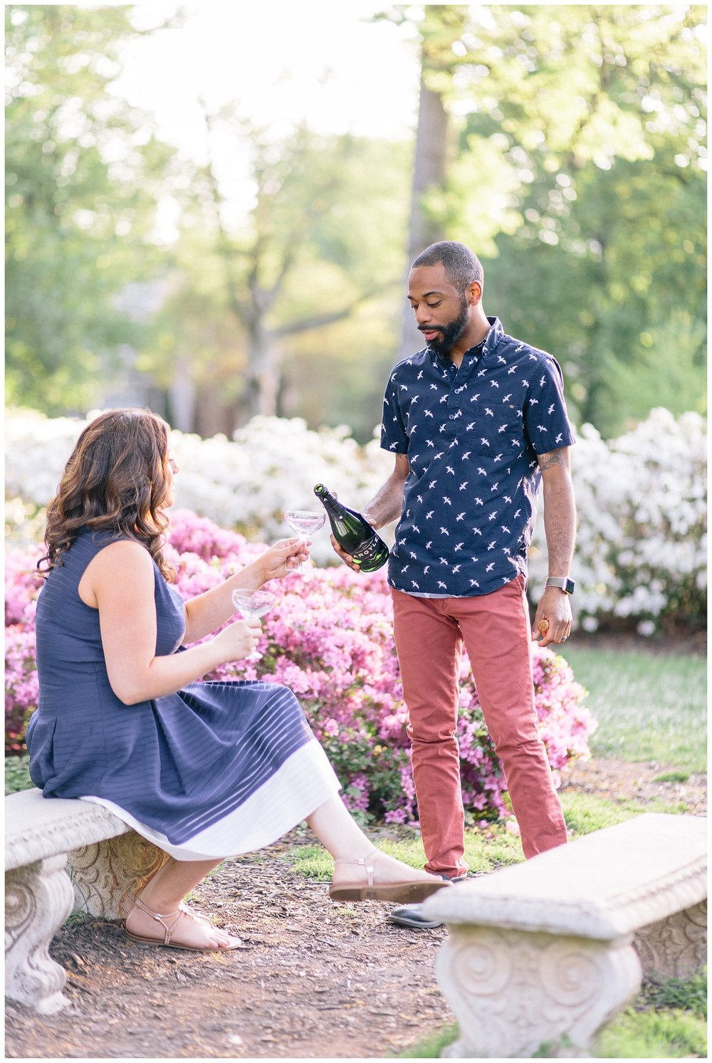 emily-belson-photography-sherwood-gardens-engagement-14.jpg