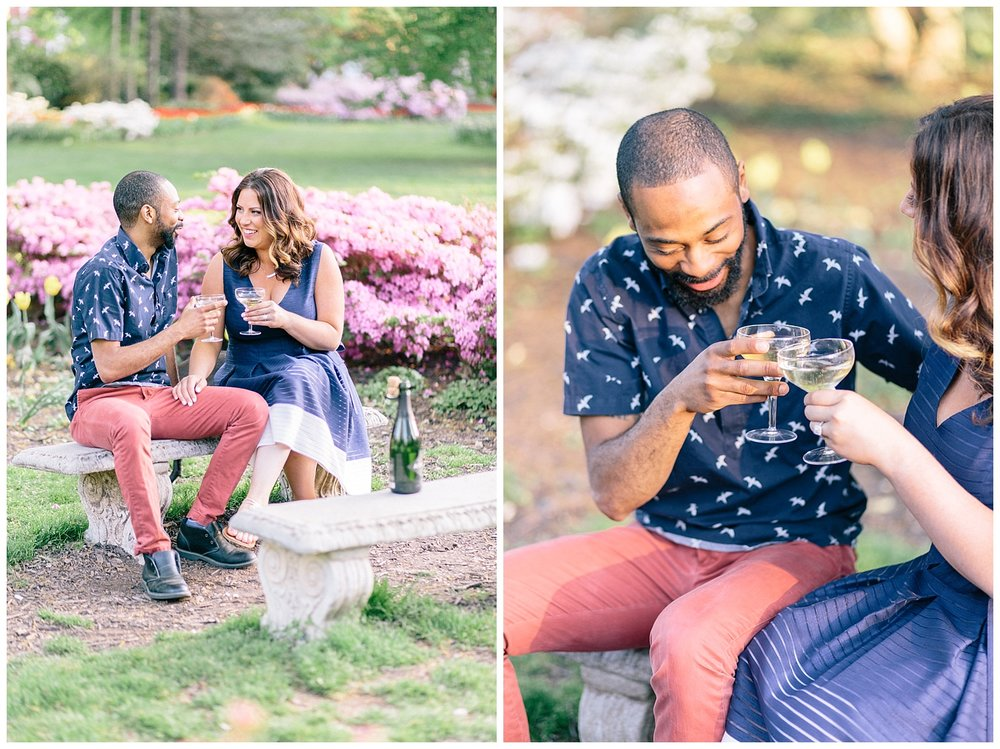 emily-belson-photography-sherwood-gardens-engagement-17.jpg