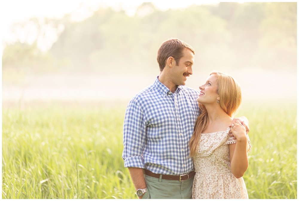 emily-belson-photography-spring-maryland-engagement-01.jpg