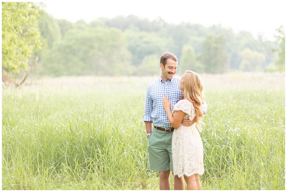 emily-belson-photography-spring-maryland-engagement-02.jpg