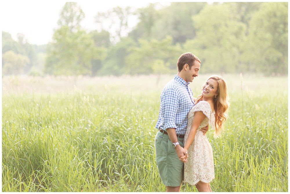 emily-belson-photography-spring-maryland-engagement-04.jpg