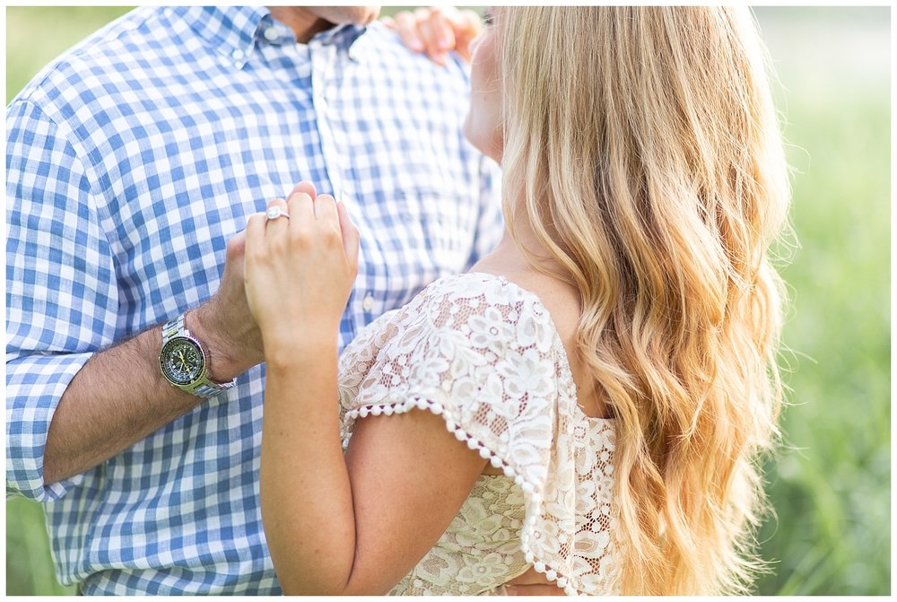 emily-belson-photography-spring-maryland-engagement-06.jpg