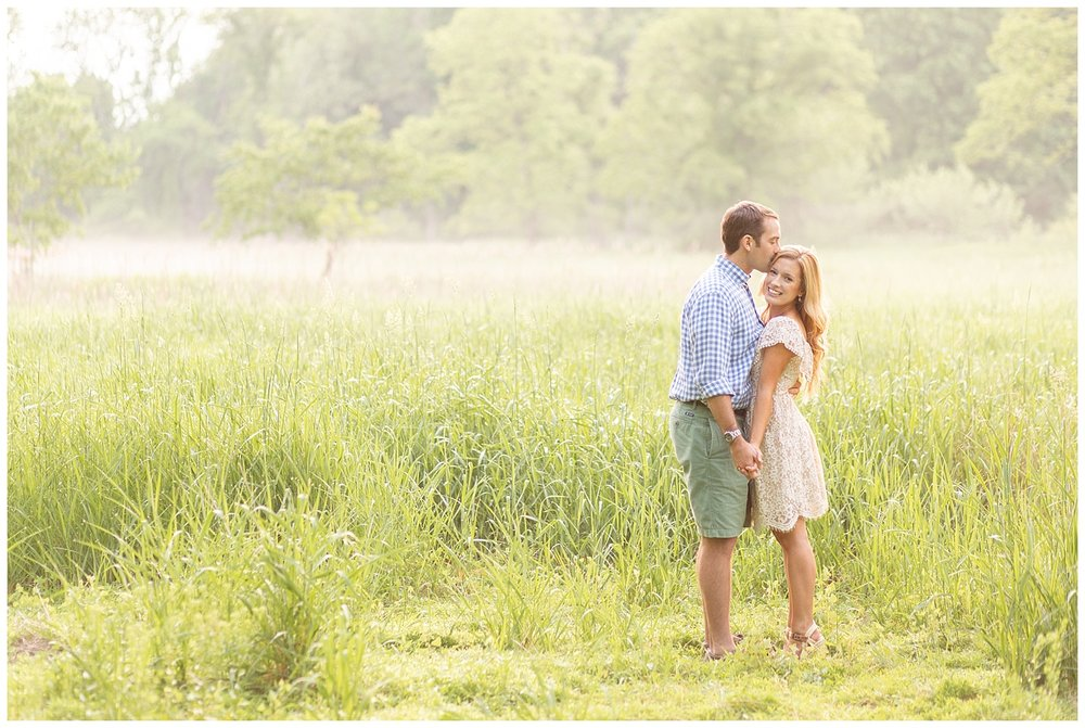 emily-belson-photography-spring-maryland-engagement-08.jpg