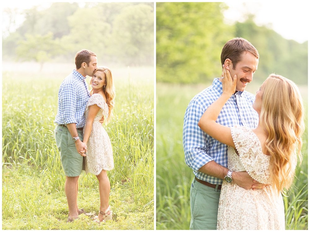 emily-belson-photography-spring-maryland-engagement-12.jpg