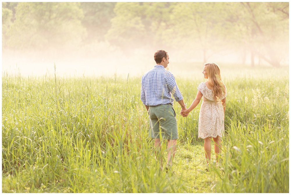 emily-belson-photography-spring-maryland-engagement-13.jpg