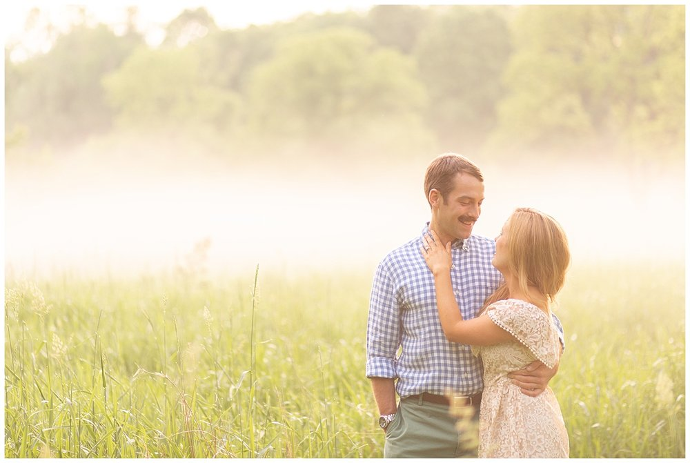emily-belson-photography-spring-maryland-engagement-15.jpg
