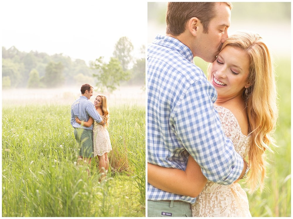 emily-belson-photography-spring-maryland-engagement-14.jpg