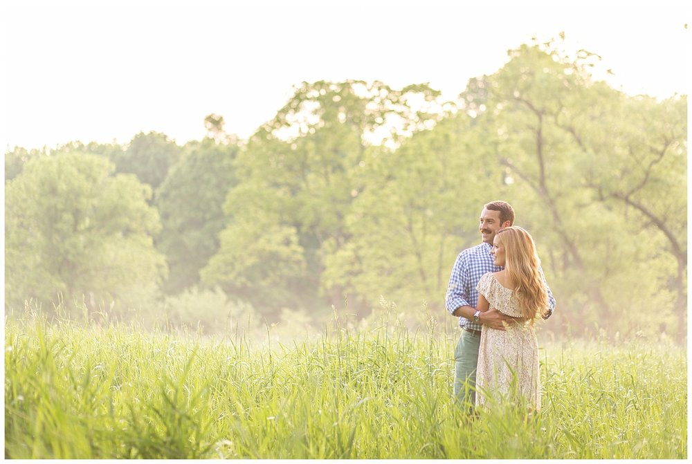 emily-belson-photography-spring-maryland-engagement-23.jpg
