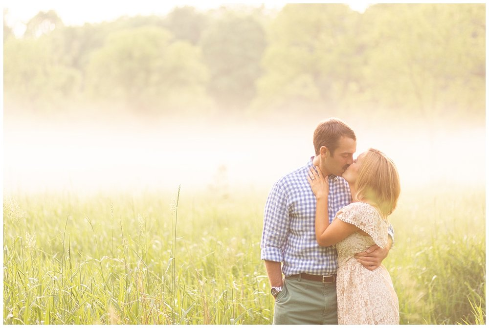emily-belson-photography-spring-maryland-engagement-26.jpg