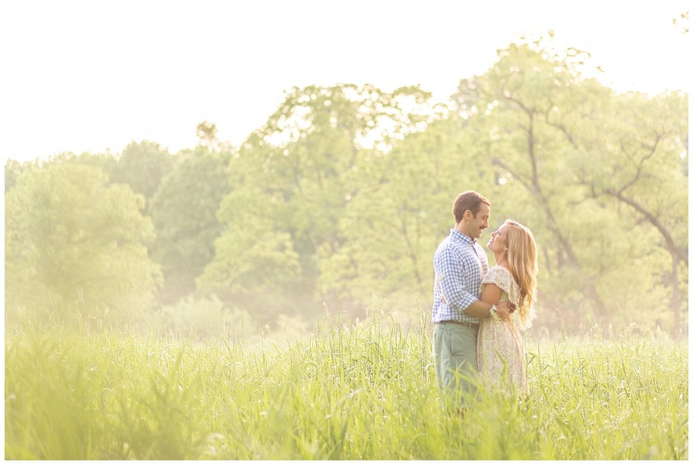 emily-belson-photography-spring-maryland-engagement-28.jpg