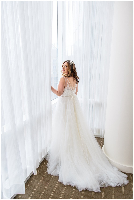 emily-belson-photography-baltimore-wedding-100.jpg