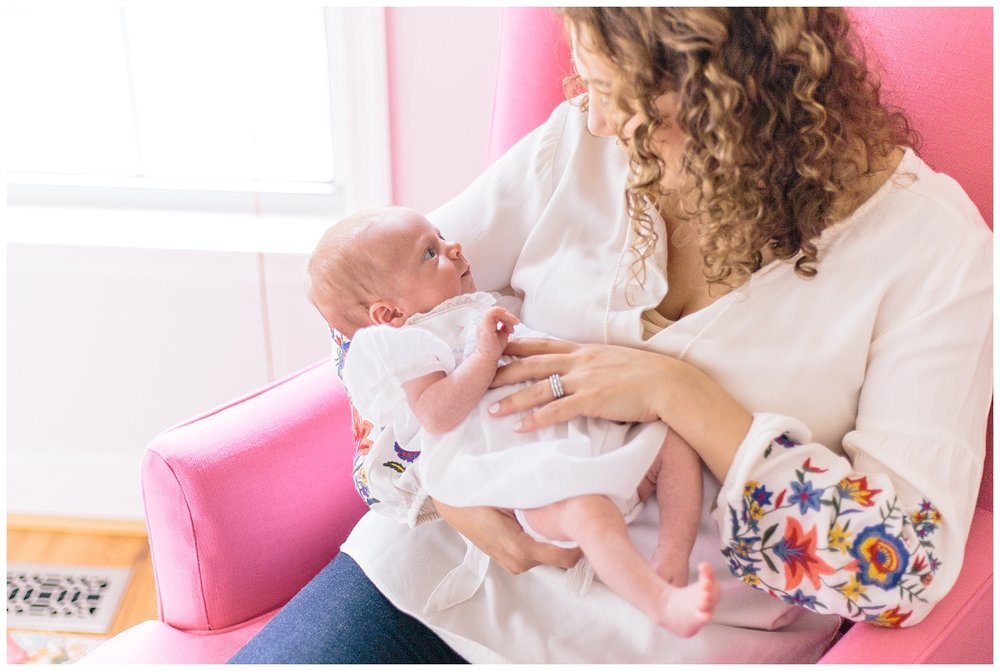 emily-belson-photography-alexandria-newborn-girl-01.jpg