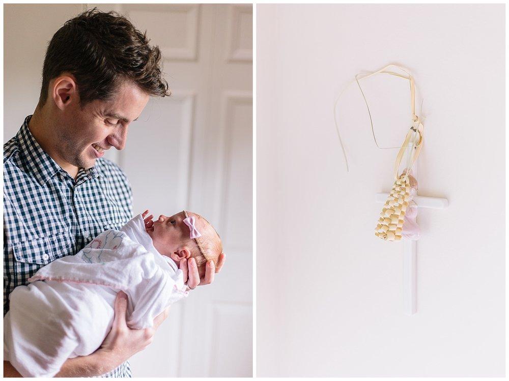 emily-belson-photography-alexandria-newborn-girl-10.jpg