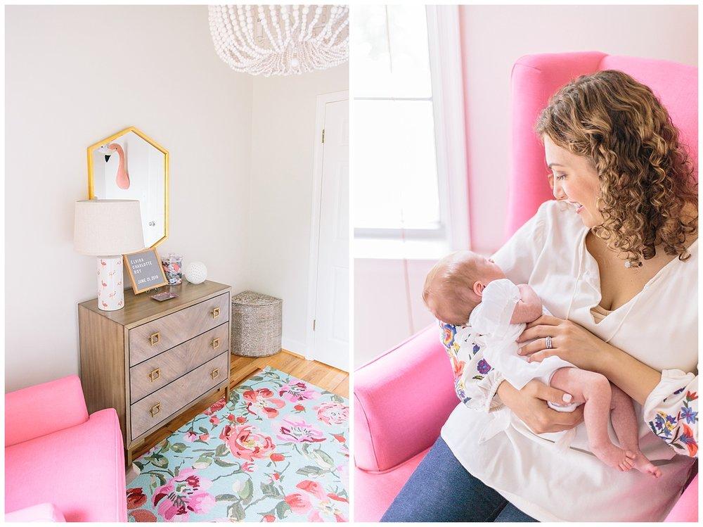 emily-belson-photography-alexandria-newborn-girl-13.jpg