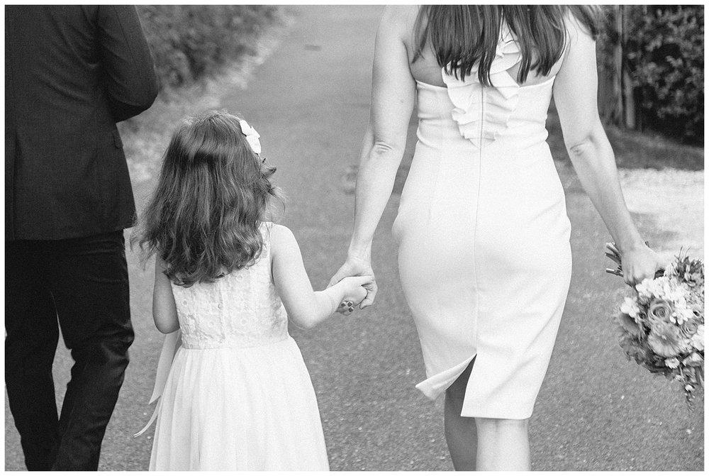 emily-belson-photography-nantucket-elopement-04.jpg