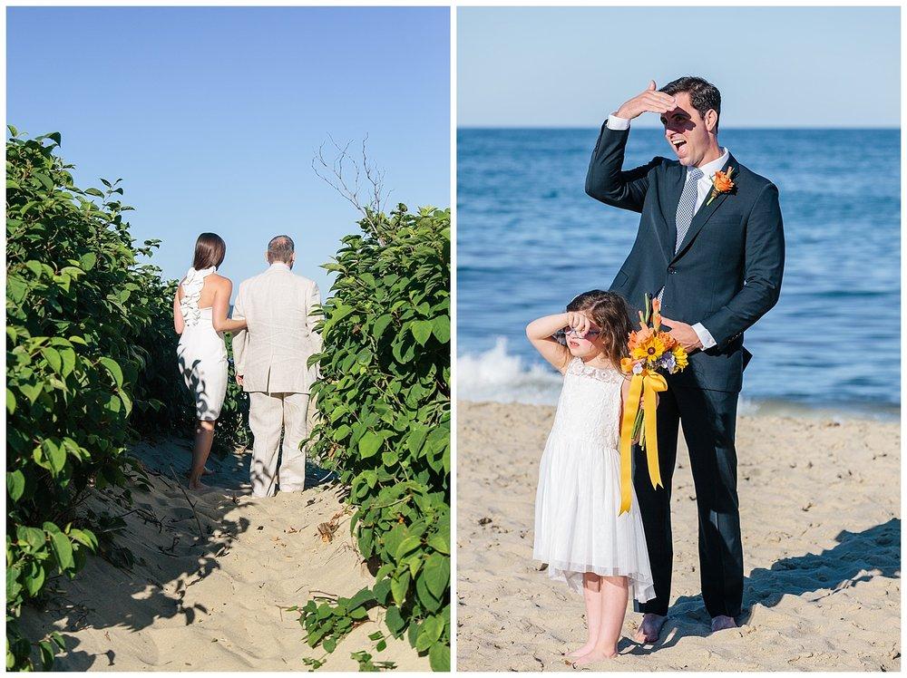 emily-belson-photography-nantucket-elopement-08.jpg