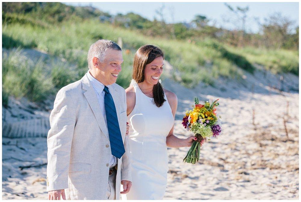 emily-belson-photography-nantucket-elopement-10.jpg