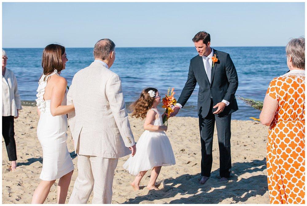 emily-belson-photography-nantucket-elopement-11.jpg