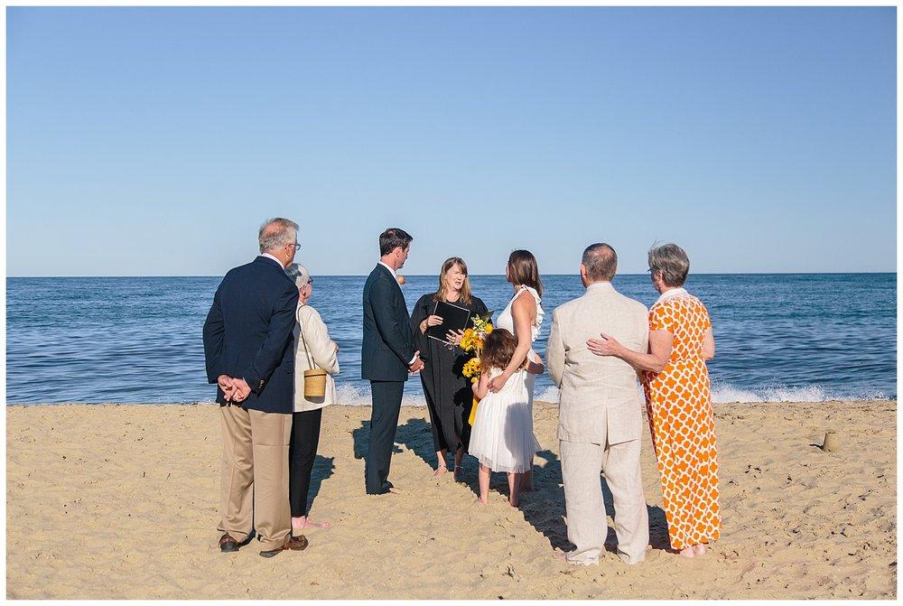 emily-belson-photography-nantucket-elopement-12.jpg