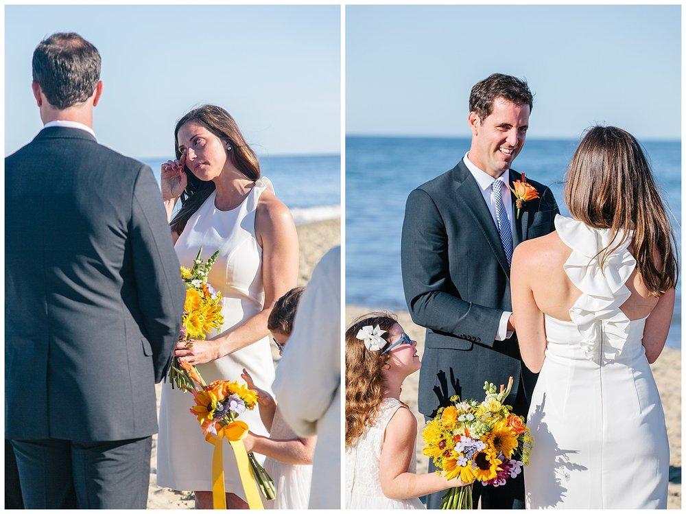 emily-belson-photography-nantucket-elopement-13.jpg