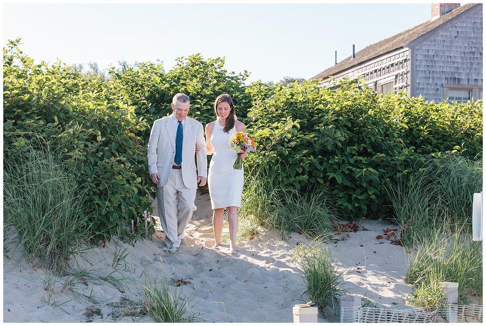 emily-belson-photography-nantucket-elopement-09.jpg