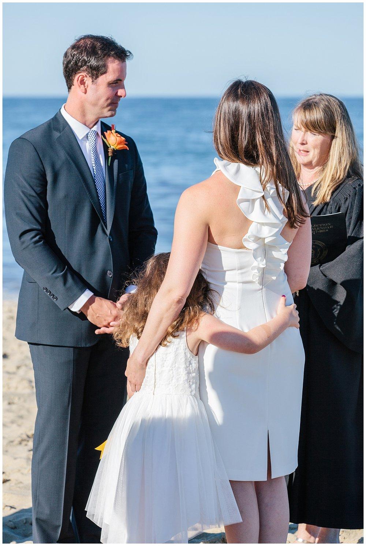 emily-belson-photography-nantucket-elopement-14.jpg