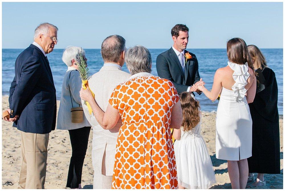 emily-belson-photography-nantucket-elopement-15.jpg