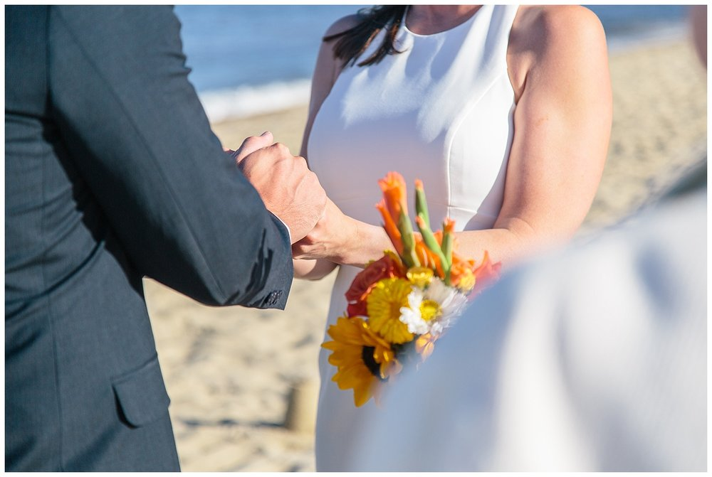 emily-belson-photography-nantucket-elopement-18.jpg
