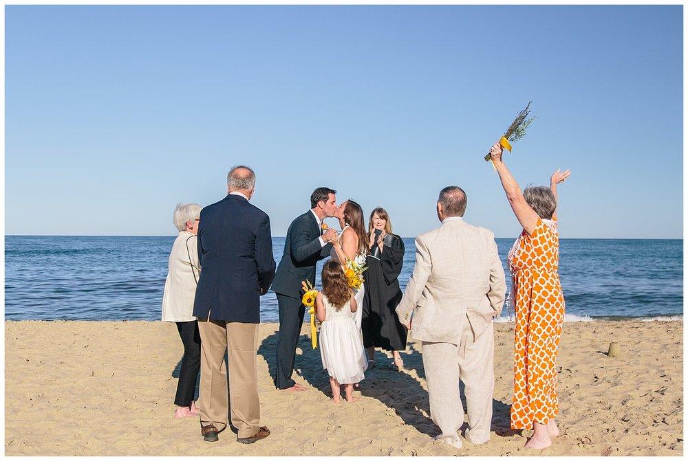 emily-belson-photography-nantucket-elopement-19.jpg