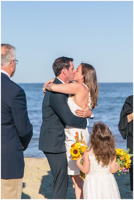 emily-belson-photography-nantucket-elopement-20.jpg