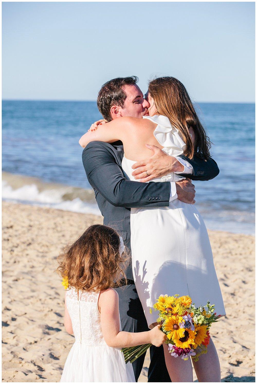 emily-belson-photography-nantucket-elopement-21.jpg