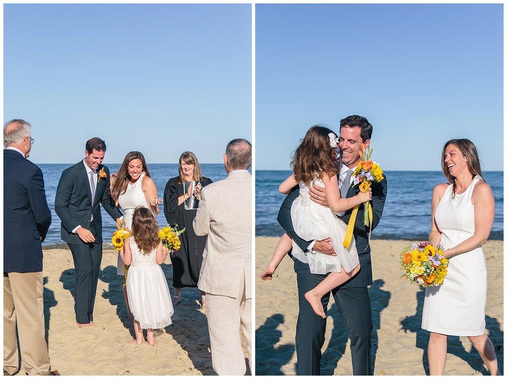 emily-belson-photography-nantucket-elopement-22.jpg