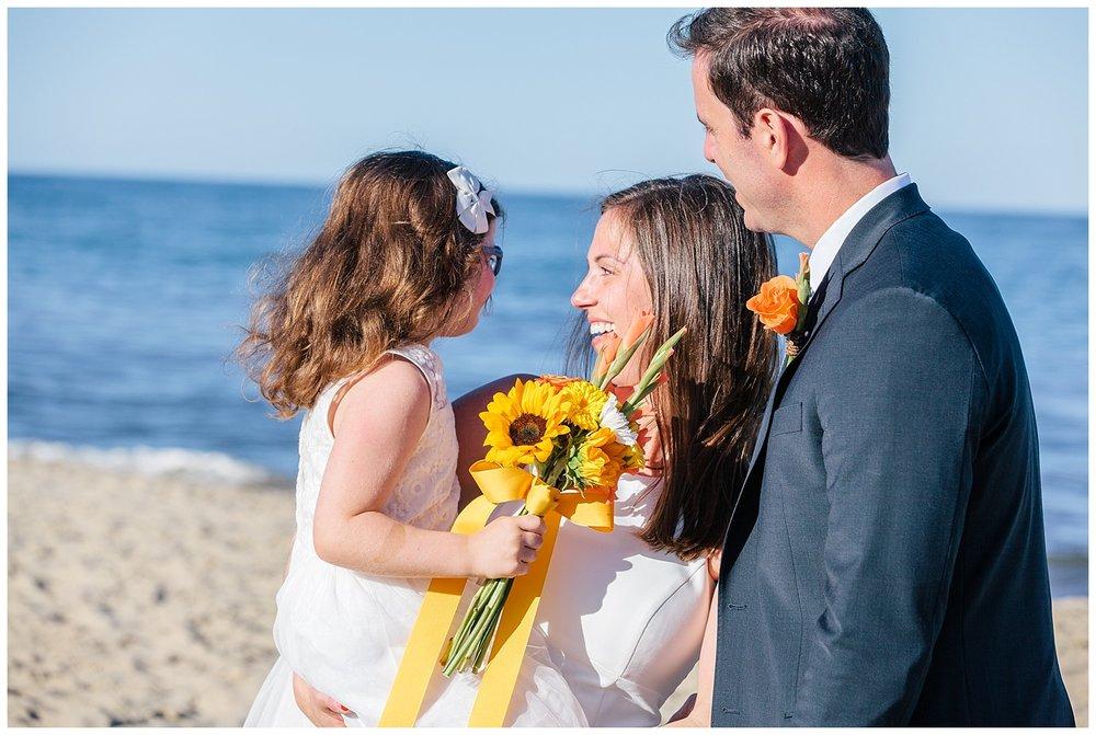 emily-belson-photography-nantucket-elopement-23.jpg