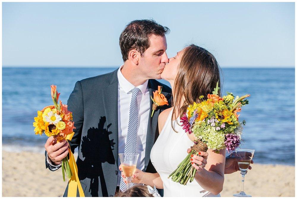 emily-belson-photography-nantucket-elopement-26.jpg