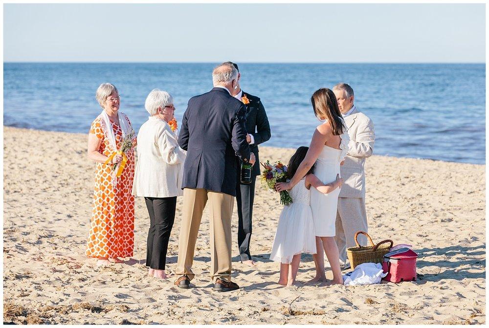 emily-belson-photography-nantucket-elopement-29.jpg