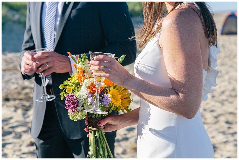 emily-belson-photography-nantucket-elopement-30.jpg